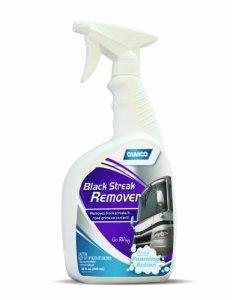Full Timers - Camco 41008 32 Oz Full Timer's Choice RV Black Streak Remover