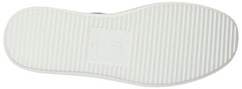 Giuseppe Zanotti Kvinners Rs80038 Sneaker Svart