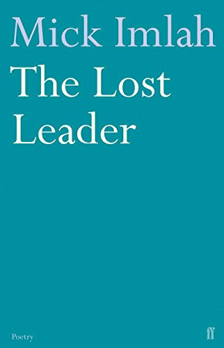 Image of The Lost Leader
