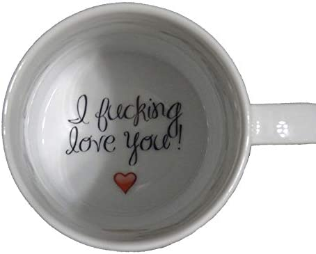 fucking Girlfriend Boyfriend Grandmother message product image