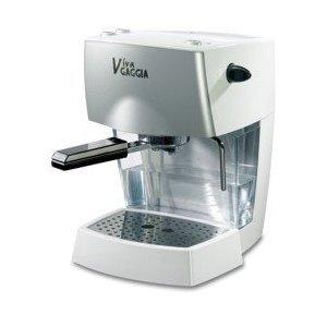 Gaggia Viva, Negro, 700/680 W, 230-240V, 50Hz /