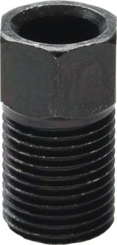 Hayes HFX-9/El Camino Compression Nut ()