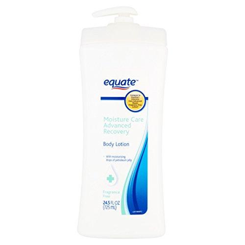 Equate Skin Care