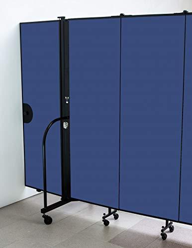 (Screenflex CDR80-DS Door Option, 90