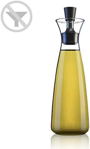 Vinegar Dispenser Kitchen Airtight Silicone product image