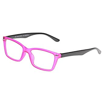 Solano Wayfarer Women's 1.5 Reading Glasses
