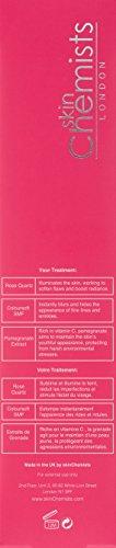 Rose Quartz Anti-Ageing Moisturiser 50ml