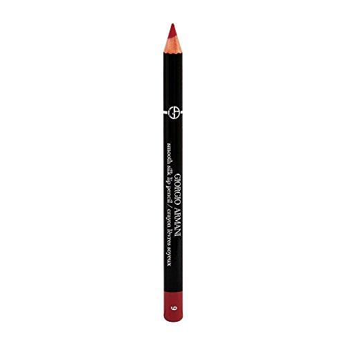 Giorgio Armani Smooth Silk Lip Pencil - #09 1.14g/0.04oz