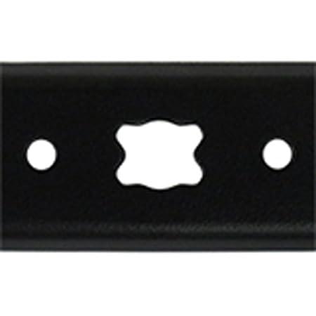 Cuchilla adaptable para cortacésped MTD Golf Iron, Gutbrod SB46 ...