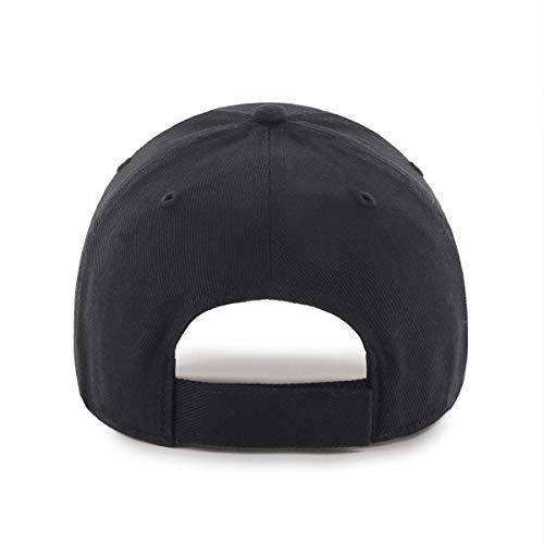 OTS NFL Adult Men s All-Star Adjustable Hat  5b8bc9cd7