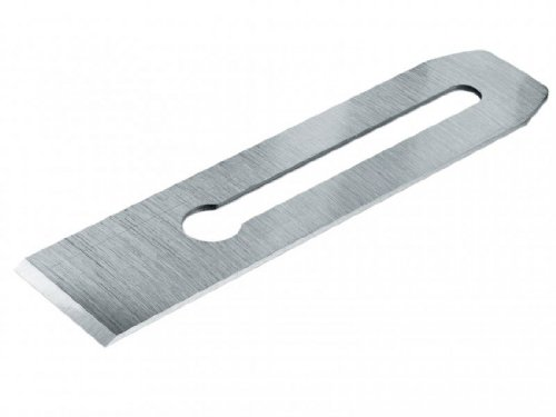 Stanley - Single Plane Iron 2.3/8In