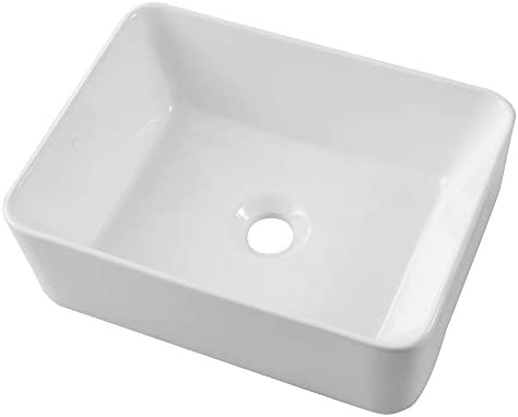 Hinkley 5592BN Transitional Two Light Bath from Meridian collection in Pwt, Nckl, B S, Slvr.finish,