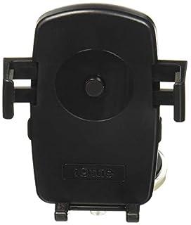 iNassen Compatible Earphone Adapter Headphone (B007FHX9OK) | Amazon price tracker / tracking, Amazon price history charts, Amazon price watches, Amazon price drop alerts