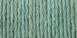 Bernat Bulk Buy Handicrafter Delux Cotton Yarn ()