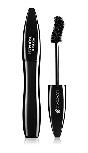 Lancome Hypnose Drama Instant Full Body Volume Mascara, 0.23 Oz