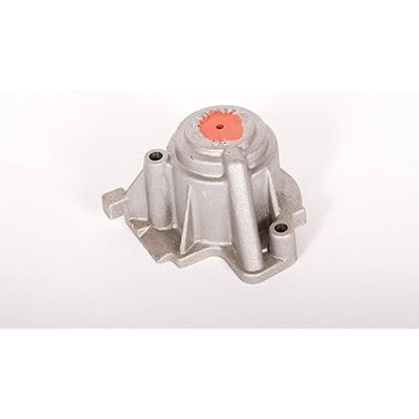 Amazon Com Acdelco 24226359 Gm Original Equipment Automatic Transmission 1 2 Accumulator Automotive