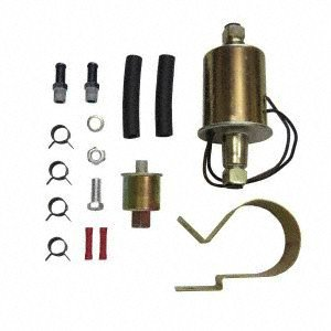 87 monte carlo fuel pump - 7