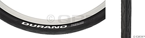 Schwalbe Durano HS 464 Wire Bead Road Bicycle Tire (Black - 20 x 1 1/8)
