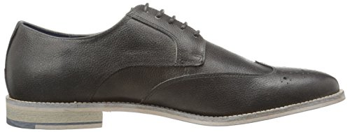 Rush by Gordon Rush Mens Colt Oxford Hammered ocFf8j4n