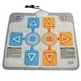 Active Life Mat for Nintendo Wii Outdoor Challenge (Nintendo Wii 2010)