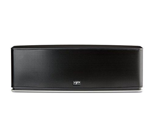 Paradigm Shift PW-800 Premium Wireless Speaker (Black) (Paradigm Shift Speakers)