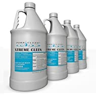 Best Xtreme Cleen Disinfectant Concentrate Pack