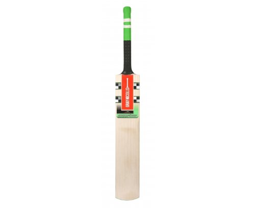 Gray-Nicolls Powerbow Generation X