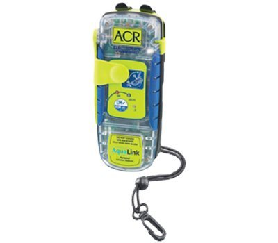 ACR AquaLink 350B PLB by ACR Electronics