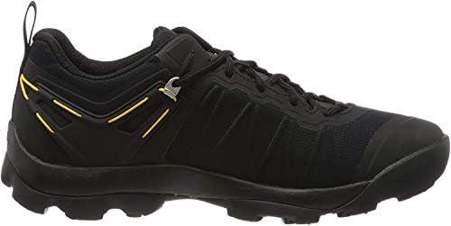 KEEN Men s Venture Wp Hiking Boot