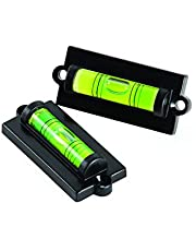 Camco 25523-X RV Standard Levels