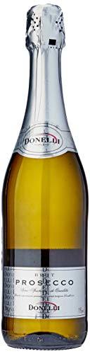 Espumante Prosecco Donelli Brut 750ml