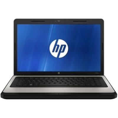 HP G62-420CA Notebook AMD HD VGA Driver for Windows 10