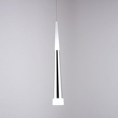 Unusual Pendant Light Fixtures