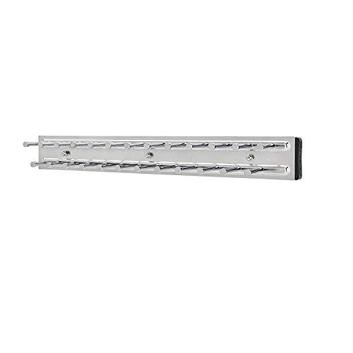 Rev-A-Shelf TRC-14CR 14-Inch Side
