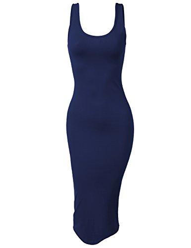 full skirt shirtwaist dress - 8