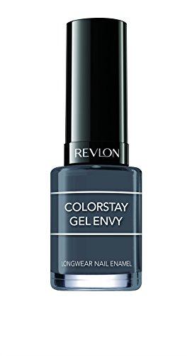 Ace Nails (Revlon ColorStay Gel Envy Longwear Nail Enamel, Ace of)
