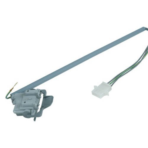 Aftermarket Replacement for Roper 3949239 Washing Machine Lid Switch