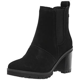 UGG Women's Hazel Ankle Boot 31