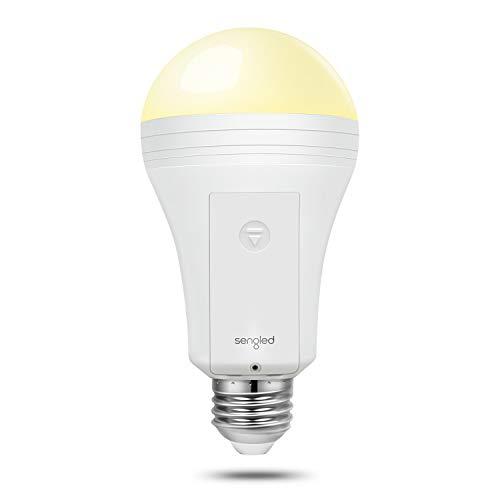Led Bulb For Emergency Light in US - 9