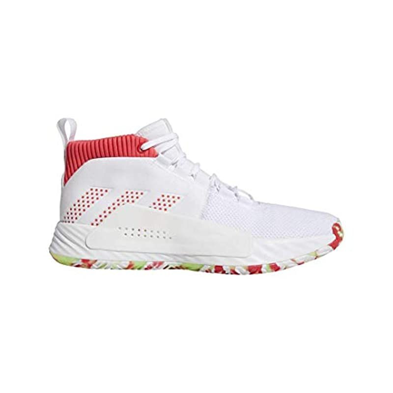 adidas 농구 슈즈 DAME 5