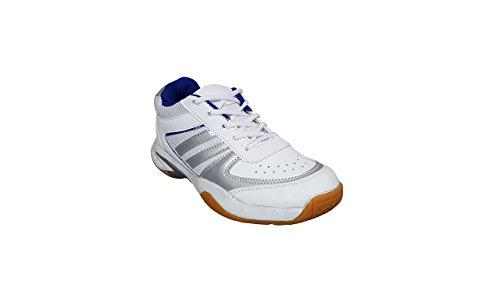 Hitmax Spacer Badminton Shoes  6