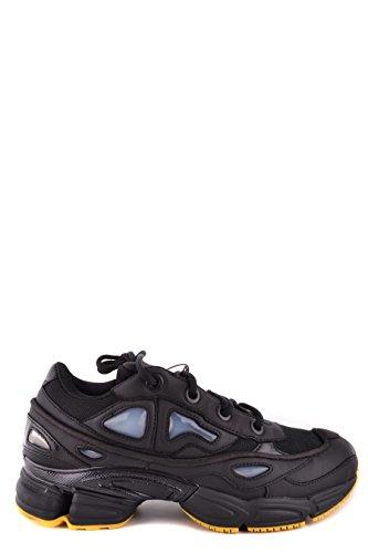 Sneakers Schwarz Herren adidas Simons RAF BB6741 Stoff ZH0H1RWq