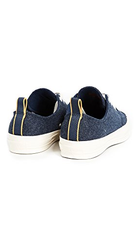 1j793 erwachsene Sneaker As Unisex Charcoal Converse Can egret Midnight Hi Navy 1xAYqxfI