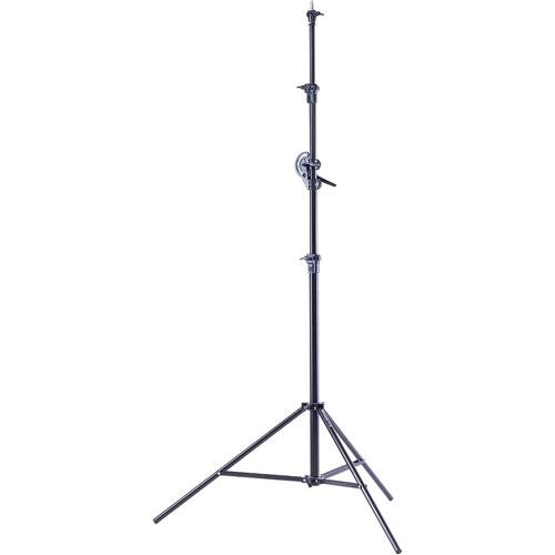 Pro Air Cushioned Heavy Duty Boom Light Stand - 13'