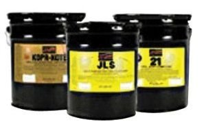 Kopr-Kote Tool Joint & Drill Collar Compounds Cap. Vol.: 2 1/2gal, Price for 1 PAL, 27LB/PAL (part# 10113) by Jet-Lube