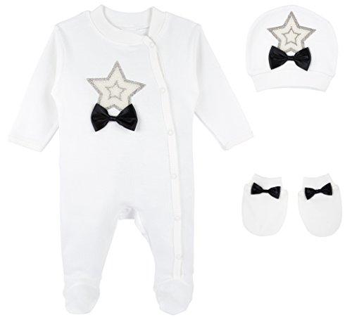Baby Boy Star - 2