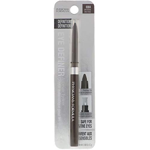Buy automatic eyeliner pencil