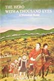 The Hero with a Thousand Eyes : A Historical Novel, Karma Ura, 8175250011