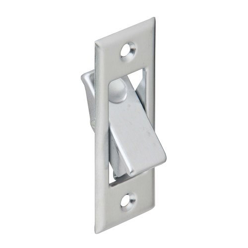 Ives by Schlage 42B26D Pocket Sliding Door Bolt