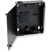 SPH-01P | Corning Single-Panel Housing